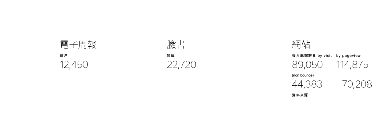 txt4.png