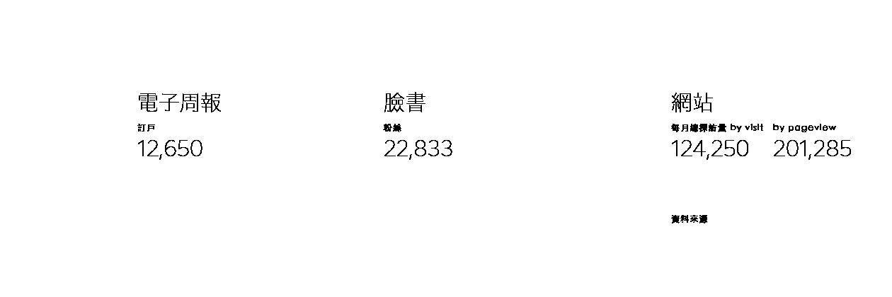 txt5.png