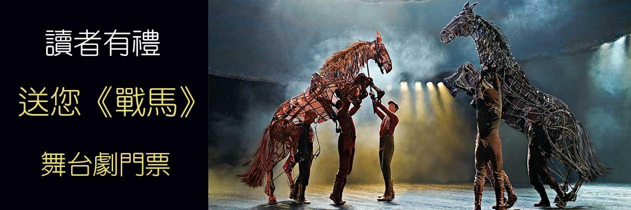 war-horse-1260.jpg